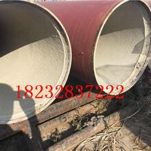 莱芜涂塑钢管多少钱一吨介绍%规格%(制造工艺)图片
