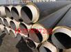 六安哪里有无缝3PE防腐钢管厂家&价格&质量保证√关注防腐推荐