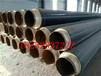 文山3PE防腐钢管优点厂家价格%质量参数%百优质推荐