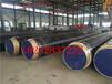 泰州排污管道防腐钢管厂家价格%质量参数%百优质推荐