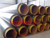 达州无毒防腐钢管厂家价格%质量参数%百优质推荐