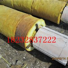 张家口/保温螺旋钢管生产厂家√(中闻资讯)图片