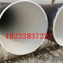 枣庄天然气管道价格√集团分公司图片