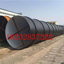 大连涂塑钢管厂家价格%质量参数%百优质推荐图片