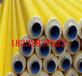 延边手缠式3PE防腐钢管厂家价格%质量参数%百优质推荐