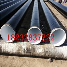 滁州天津保温钢管量大从优图片