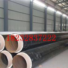克孜勒苏/国标涂塑钢管施工指导(央闻资讯)图片