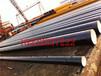 渭南哪里有焊接钢管厂家&价格&质量保证√关注防腐推荐