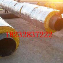 兰州内外涂塑钢管防腐钢管厂家价格%质量参数%百优质推荐图片