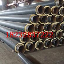 涂塑复合钢管厂家价格%今日福建(推荐)图片