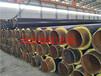 阳江8710防腐钢管厂家价格%质量参数%百优质推荐