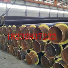 宿州3pe防腐天然气钢管量大从优图片