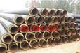 汕头内外涂塑钢管厂家价格%质量参数%百优质推荐