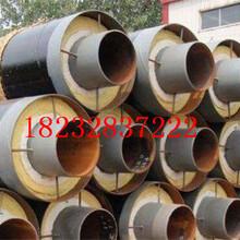 地埋保温钢管厂家价格&可非标定做/今日吉安√(推荐)图片
