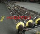 红河四川环氧煤沥青防腐钢管量大从优图片