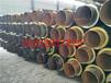 南京/沧州3PE防腐钢管√生产厂家(庆阳今日推荐)