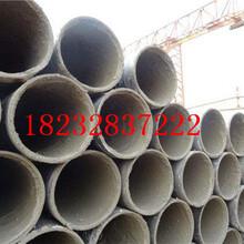 自贡/热浸塑涂塑钢管厂家(果洛今日推荐)图片