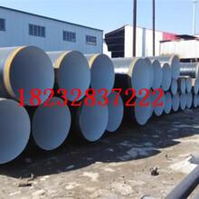 无锡3PE防腐钢管厂家√总理环保推荐图片