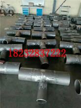 丽水焊接钢管介绍%规格%(制造工艺)图片