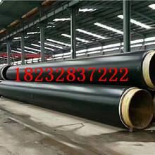乌海直缝3PE防腐钢管价格√集团分公司图片