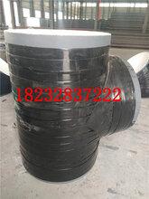 绵阳DNDN输水涂塑钢管生产厂家%价格推荐图片