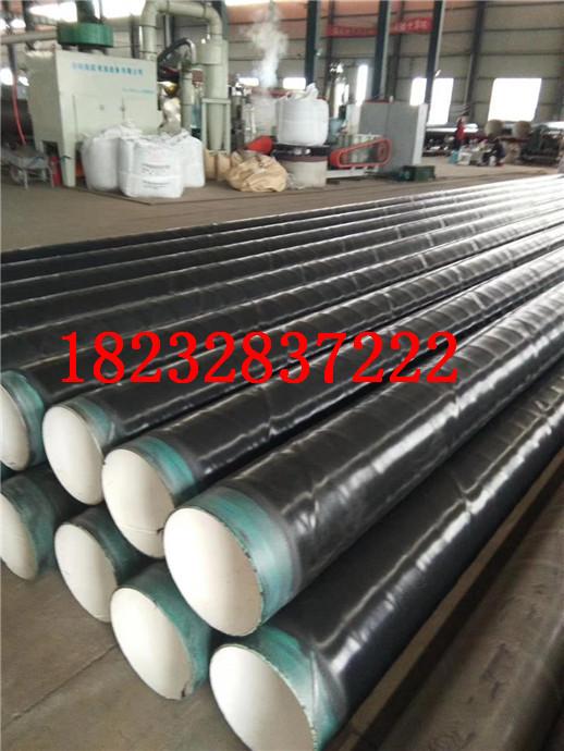 陕西电力穿线管生产厂家(中闻资讯)