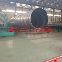 许昌/3pe防腐钢管的价格施工指导(央闻资讯)图片