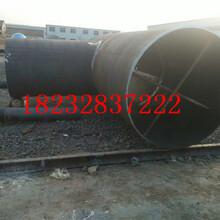 吉林TPN防腐钢管价格√集团分公司图片
