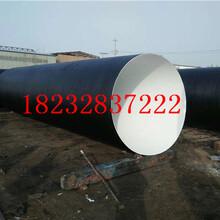 滨州排水涂塑钢管介绍%规格%(制造工艺)图片
