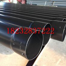朔州保温钢管多少钱一吨厂家价格%质量参数%百优质推荐图片