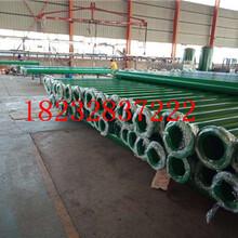 延边哪里有生产防腐钢管生产厂家(电话)&工程√(制造工艺)图片