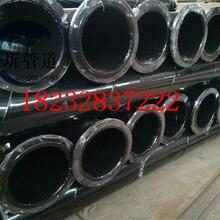普洱DN内外涂塑钢管生产厂家%价格推荐图片