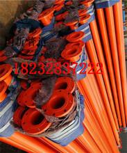 咸宁DN涂塑钢管生产厂家%价格推荐图片