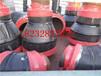 漯河无毒防腐钢管厂家价格%质量参数%百优质推荐