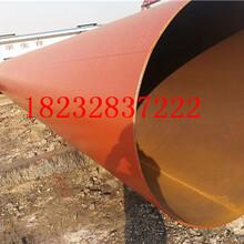 上饶/石油管道防腐钢管厂家(菏泽今日推荐)图片