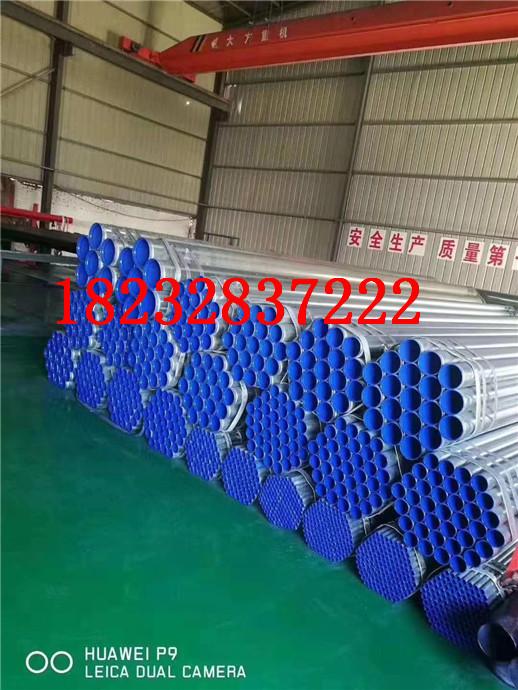 济南热网供热钢管厂家推荐