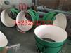 延安/3pe防腐钢管焊接厂家资讯(编辑;推荐)