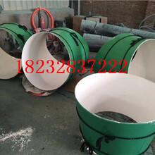 佳木斯哪里有生产防腐钢管介绍%规格%(制造工艺)图片