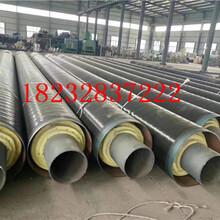 河北普通级3PE防腐钢管厂家价格%质量参数%百优质推荐图片