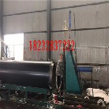 乌鲁木齐螺旋钢管介绍%规格%(制造工艺)图片