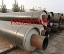 海东地区天津3pe防腐钢管厂家推荐%资讯图片