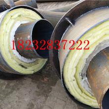 来宾水泥砂浆防腐钢管介绍%规格%(制造工艺)图片