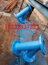 铁岭黄夹克保温钢管厂家价格%质量参数%百优质推荐图片