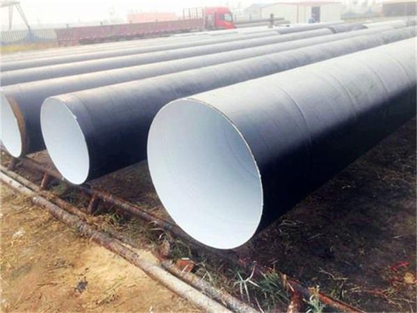 呼倫貝爾DNDN熱浸塑涂塑鋼管廠家%價格推薦