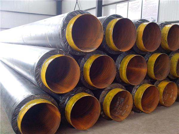 安徽涂塑钢管生产现货销售