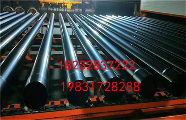 威海涂塑钢管规格生产厂家(中闻资讯)