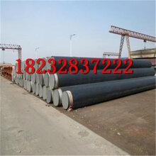临汾热浸塑涂塑钢管厂家价格特别介绍图片