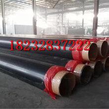桂林热侵塑涂塑钢管厂家物美价廉图片