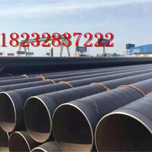 遂寧地埋穿線涂塑鋼管廠家價格特別推薦圖片
