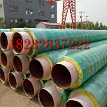 黔南燃氣管道廠家價格特別推薦圖片